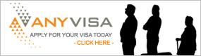 Any Visa