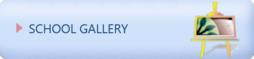 Schools gallery (new)