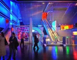 Science_Museum