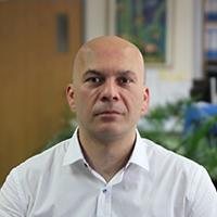 Soslan-director