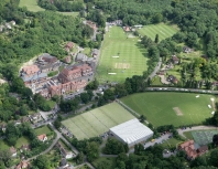 caterham-school-from-the-air-2007-004
