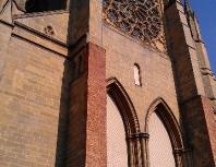 chapel2_0