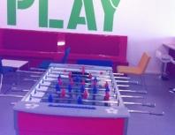 игроввая комната 2.