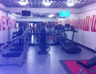 спортивный зал 2