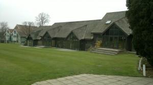 St.Bede School