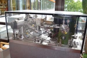 Производство полимеров