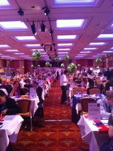StudyWorld 2013